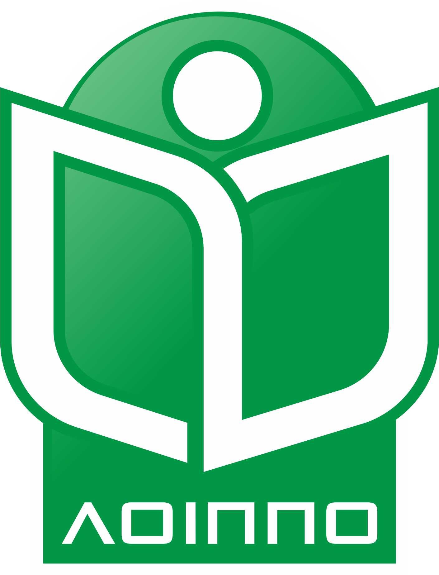 Луганський обласний інститут післядипломної педагогічної освіти