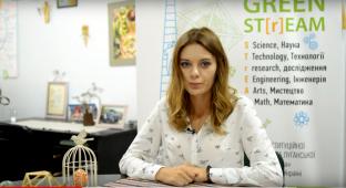 Середня освіта дистанційно для дітей зі сходу України - 2018